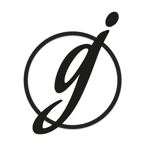 G&J_logo