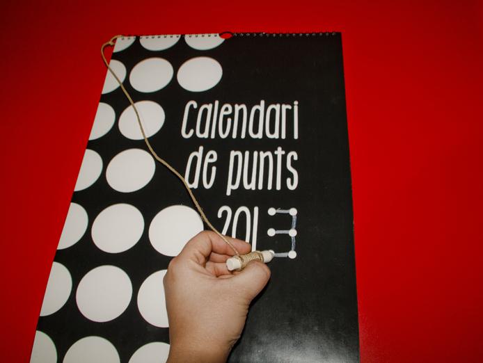calendari-punts-9