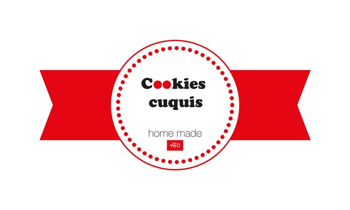 cookiescuquies