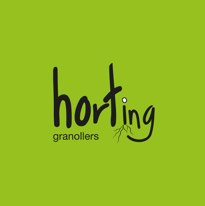 horting