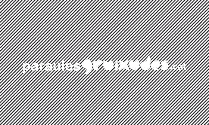 logo-paraulesgruixudes