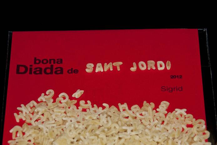 sant-jordi-2012-4