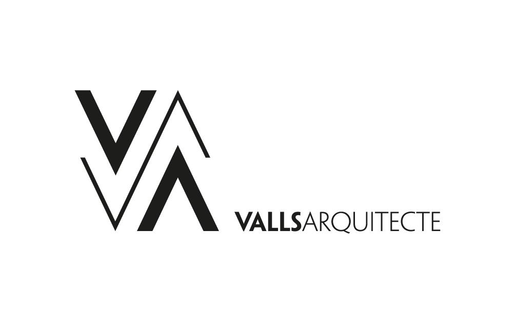 logo-vallsarquitecte