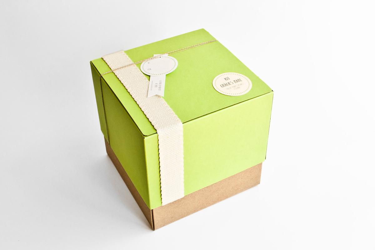 low-caixa1