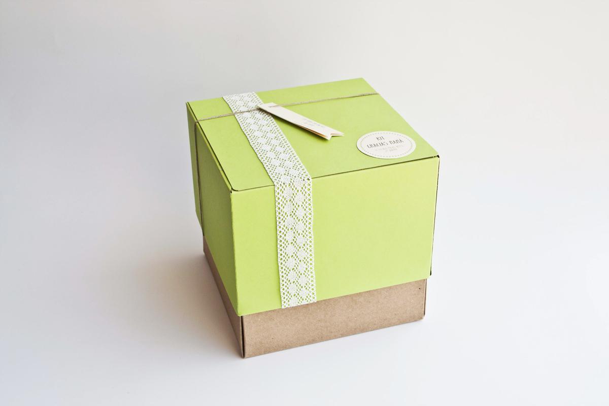 lowres-kit Mare ESP - caixa