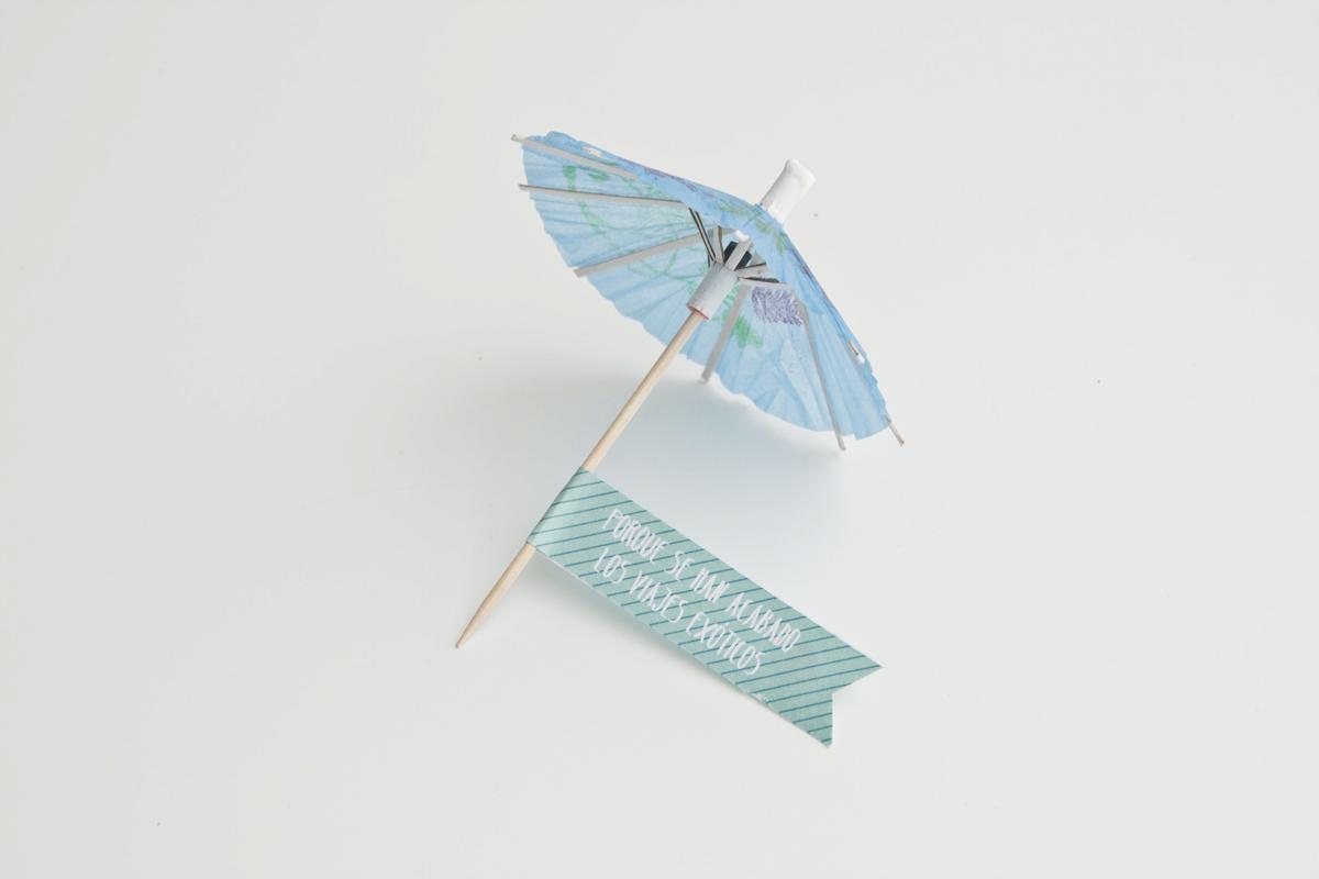 lowres-kit familia ESP - parasol
